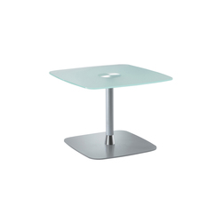 Cat | Tables d'appoint | Rossin