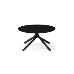Tonic couch table | Lounge tables | Rossin