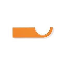 Haken | Haken / Halterungen | HEWI