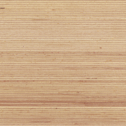 Plexwood - Beech | Wood panels / Wood fibre panels | Plexwood