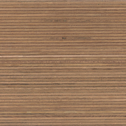 Plexwood - Eiche | Wood panels / Wood fibre panels | Plexwood