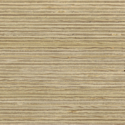 Plexwood - Deal | Wood panels | Plexwood