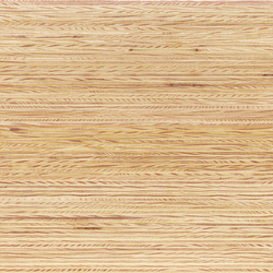 Plexwood - Kiefer | Wood panels / Wood fibre panels | Plexwood