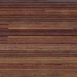 Plexwood - Meranti | Wood panels / Wood fibre panels | Plexwood