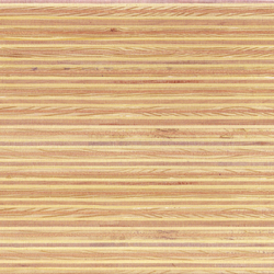 Plexwood - Pine/Ocoumé | Panels | Plexwood