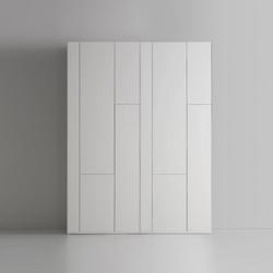 Random Cabinet | Armoires | MDF Italia