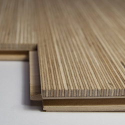 Plexwood - Parquet strip | Wood veneers | Plexwood