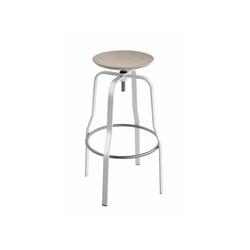 Giro | Bar stools | lapalma