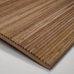 Plexwood - Panel flexible | Wood veneers | Plexwood