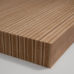 Plexwood - Massif | Placages en bois | Plexwood