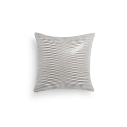 Cushions | Cushions | EGO Paris