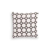 Cushions | Malé | Cushions | EGO Paris