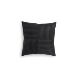 Cushions | Coussins | EGO Paris