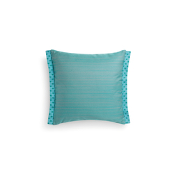 Cushions | Cuscini | EGO Paris