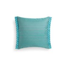 Cushions | Galapagos | Cushions | EGO Paris