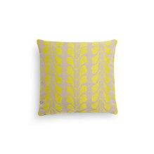 Cushions | Vanuatu | Cuscini | EGO Paris