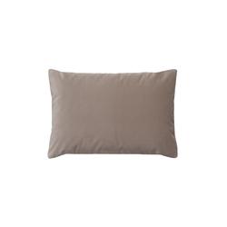 NIMA | Cushions | e15