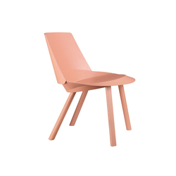 LEO | Lounge chairs | e15