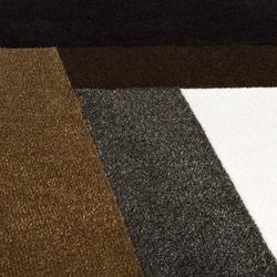 Alf | Rugs / Designer rugs | Vondom