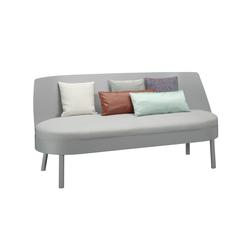 BESS | Lounge sofas | e15