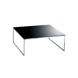 H15/2 Less | Lounge tables | Hansen