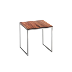 H 22/3 23/3 24/3 Less | Side tables | Hansen