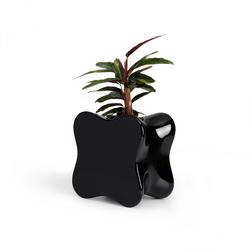 Doux planter | Bacs à fleurs / Jardinières | Vondom