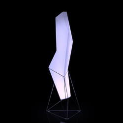 Faz lamp | Outdoor lighting | Vondom