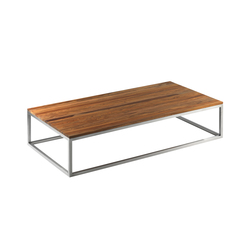 H 714 Simple | Lounge tables | Hansen
