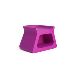 Pal mesa | Garden stools | Vondom