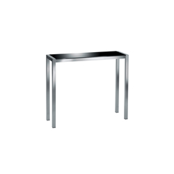 H 873 Event bartable | Standing tables | Hansen
