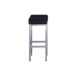 H 880 Event bar stool | Taburetes de bar | Hansen