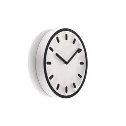 Tempo | Horloges | Magis