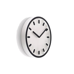 Tempo | Clocks | Magis