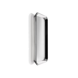 Déjà-Vu Specchio | Mirrors | Magis