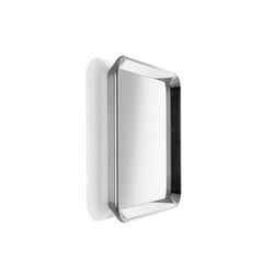 Déjà-Vu Specchio | Specchi | Magis