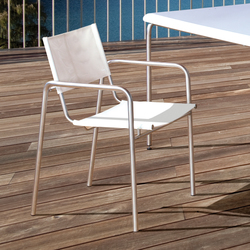 COY chair | Sedie da giardino | April Furniture
