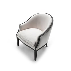 ABC | Fauteuils d'attente | Living Divani