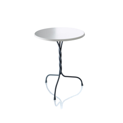 Vigna Table | Cafeteria tables | Magis