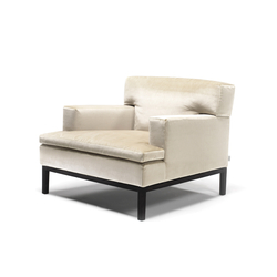 Marquise | Lounge chairs | Living Divani