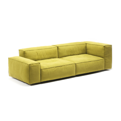 NeoWall | Loungesofas | Living Divani
