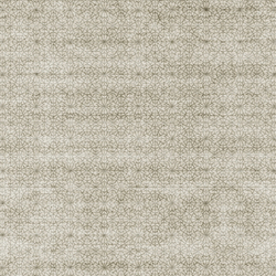 Arabian Geometric .1 | Rugs / Designer rugs | Living Divani