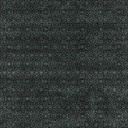 Arabian Geometric .2 | Formatteppiche / Designerteppiche | Living Divani