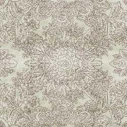 Ceci n'est pas un Baroque .1 | Formatteppiche / Designerteppiche | Living Divani