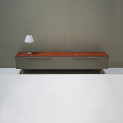 Side store | Sideboards / Kommoden | Arco