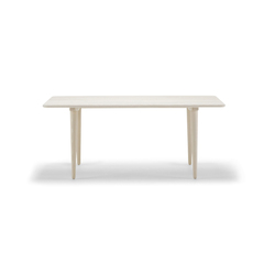 CH011 | Coffee tables | Carl Hansen & Søn