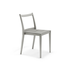 Play Light | Multipurpose chairs | DEDON