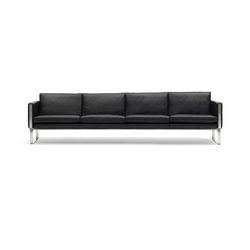 CH104 | Lounge sofas | Carl Hansen & Søn