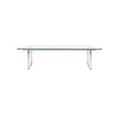 CH108 | Tavolini da salotto | Carl Hansen & Søn