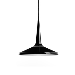 Juicy | Suspended lights | Fritz Hansen